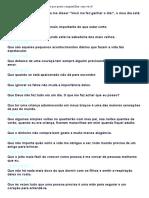 APRENDI QUE.doc