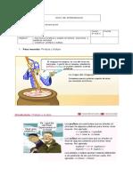 Guia de Prefijos y sufijos (1) 3º.docx