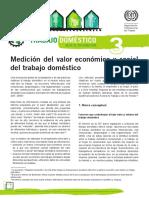 wcms_159561.pdf