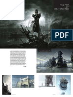 Skyrim Art Book Pdf