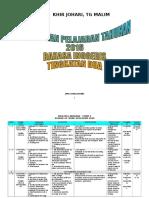 RPT F2 16 __.doc