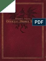 DragonsDogmaODW Fullbook FINAL