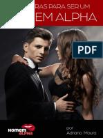 10-Regras-para-ser-um-Homem-Alpha.pdf