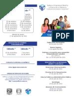 Calendario_Abierta17-1