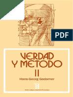 Gdamer Verdad-y-metodo-II.pdf