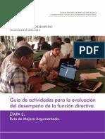 argumentacion rutade mejora.pdf