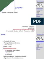 Recursividade slide.pdf
