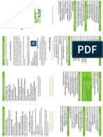 LibroDeTrucos_OPENSUSE.pdf