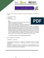 Practica Computacion Secc.3