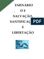 docslide.com.br_apostila-completa-seminario-de-cura-e-libertacao-1-pdf.pdf