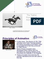 2.02-animation-principles.pptx