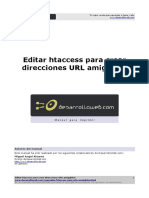 htaccess-para-urls-amigables.pdf