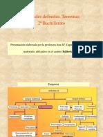 Integrales definidas pdf