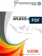 Panduan Penggunaan Aplikasi Dapodik Versi 2016 (rev. 30Juli2016).pdf
