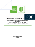 MDI.01.pdf