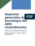 Aspectos-generales-de-la-tecnología-del-ADN-recombinante