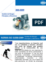 iso31000.ppt