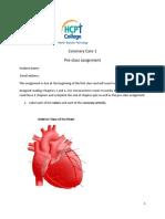 CC1 pre-class assignment 2015 (3).pdf