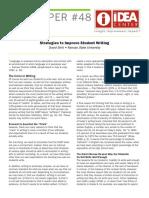 IDEA_Paper_48.pdf