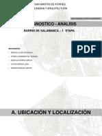 salamanca-130528173211-phpapp01.pdf