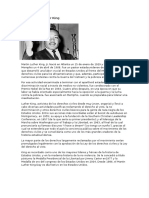 Biografía de Luther King.docx