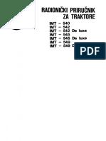 radionicki-prirucnik-traktor.pdf