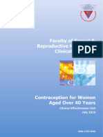 cec-ceu-guidance-womenover40-jul-2010.pdf