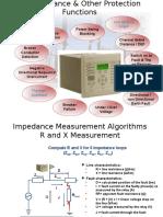Copia_ENG P44x Technical Presentation MARS 2005 (1)