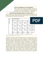 DEFINICIÓN-DEL-PROBLEMA-DE-TRANSPORTE.docx