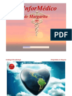 El InforMédico de Margarita (edición digital nº 53)