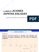 ZAPATAS_AISLADAS (1).pptx