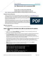 10.2.2.8-Lab-Observing-DNS-Resolution - copia.pdf