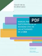 Manual_Participacion_SC_ES.pdf