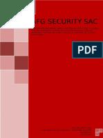 Brochure-AFG-2014.doc