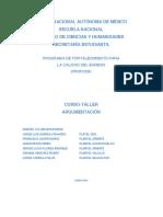 material21mayo2102 (1).pdf