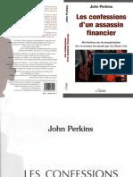 Perkins John - Les confessions d'un assassin financier.pdf