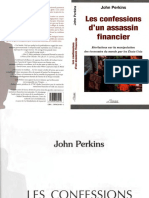 Perkins John - Les confessions d'un assassin financier.pdf