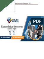 Informacion Ingles Intermedio 2016 (2)