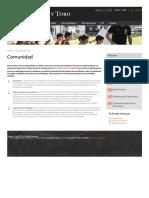 Concha y ToroComunidad.pdf