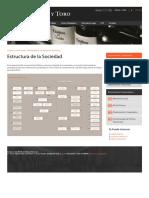 Concha y Toroestructura.pdf