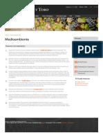 Concha y ToroMedioambiente.pdf