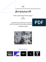 The EBook _AFTERMATH.pdf