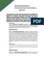 MINUTA-Modificaciones_Bonos_Serie_C-2005-V-Final1.pdf