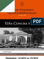 Investor-Presentation-1Q-3M-2016-Results1.pdf