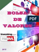 Bolsa de Valores de Lima 1
