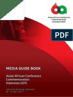 Media Guide Book KAA