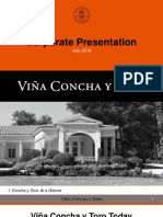 Investor-Presentation-Julio-R°Mar-16.pdf