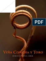 MEMORIA-2015-ESPAÑOL-21-JUNIO-SMALL.pdf