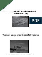 ILMU PESAWAT PENERBANGAN DASAR (PTTA).pptx