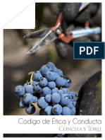 Resumen-Codigo-de-Etica-y-Conducta.pdf